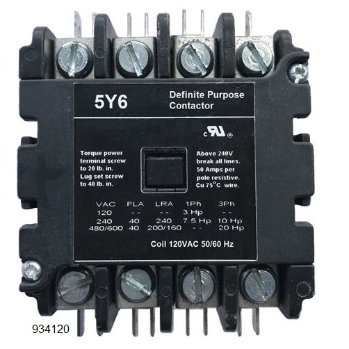 30a 40a 50a contactors 3 4 pole no nc lighting contactor dpcontactor swarovskicordoba Image collections