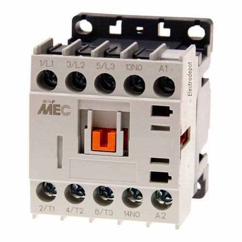 30a 40a 50a contactors 3 4 pole no nc lighting contactor 933020 miniature contactor 20amp 3 pole 12vdc coil 2hp 240v 75hp 460v 1hp 120v 20amp ac 1 12amp ac 3 screw clamp terminals 600v 1 no aux swarovskicordoba Image collections